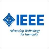 نیاز به امنیت لایه فیزیکی در LTE