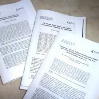 مفاهیم حقوق بین الملل خصوصی در طلاق