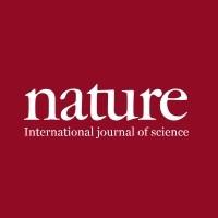 سیستم های فوتونیکی مجتمع مبتنی بر ابزارهای اندیس گرادیانی فعال شده با اپتیک تبدیلی
