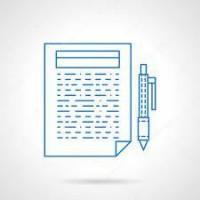 بررسی کارآمدی روش پیشنهادی ERP برای شرکت های دولتی در حال توسعه