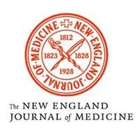 استفاده تشخیصی از اضافه باز در اختلالات اسید باز